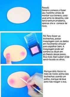 passo1 (1)