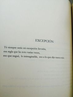 Accion Poetica — http://accionpoetica24.tumblr.com/