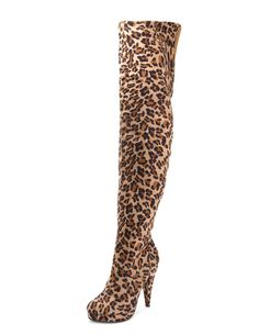 these are the boots i just got on sale they were last pair so on sale for a great price love em