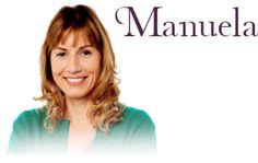 Manuela vidente buena http://www.eltarotdelafelicidad.com/ http://www.buenasvidentes.com
