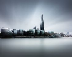 london-skyline-with-the-shard-london-2015-1200-min