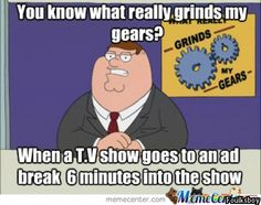 42 best what grinds my gears images on pinterest hilarious stuff
