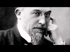Erik Satie Biography - Éric Alfred Leslie Satie was a French pianist and avant-garde composer. He was also famous for being an author, some of his most famous works Best Classical Music, Classical Music Composers, Unexpected Relationships, Erik Satie, Poetry Foundation, Music Sites, Jean Cocteau, Relaxing Music, My Favorite Music