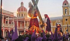 Historia, curiosidades y costumbres de la Semana Santa: http://www.muyinteresante.es/historia/especiales/curiosidades-de-semana-santa
