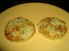 Beignets, Entrees, Food And Drink, Veggies, Vegetarian, Tasty, Diet, Recipes, Zucchini
