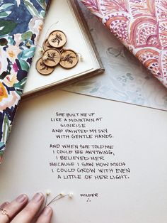 Discover stories at Anthropologie about style, home, beauty and our community to inspire and delight! Boys Beautiful, Beautiful Words, Poetic Words, Word Nerd, The Ugly Truth, Pretty Quotes, Motivational Words, True Quotes, Wisdom Quotes