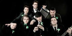 Dropkick Murphys Tell Gov. Scott Walker To Stop Using Their Music. - Irish Punk