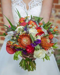 Kent wedding blog (29)