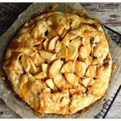 530_X_afd_IMG_1484_apple galette with almond