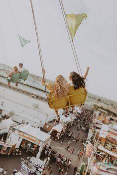 3 idées de rendez-vous pour le reste de l'été #Idées #lété #pour #rendezvous #reste