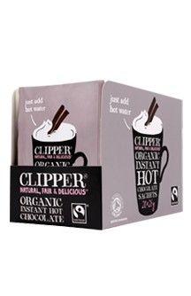 De primerísima calidad, ecológico y de comercio justo. Así da gusto darse un capricho. #mielimon www.mielimon.es #eco #fairtrade #chocolate #clipper #chocolatealataza
