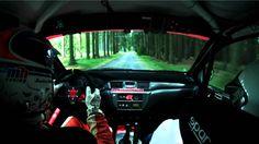 Rally Vysočina 2011 onboard Hudec - Černoch RZ5 Klenová Krize před koncem Lancer Evo, Darth Vader, Videos, Car, Fictional Characters, Rally, Automobile, Fantasy Characters, Autos