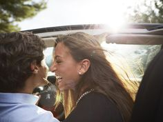5 Phrases The Happiest Couples Use To Stay Crazy In Love
