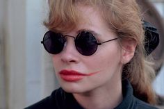 Indie Film Pioneer Hal Hartley on Why the Dream of the is Dead—And That'. Weekend Film, Weekend In Nyc, Robert John Burke, Adrienne Shelly, Hal Hartley, Aubrey Plaza, We Movie, Sundance Film, And Just Like That