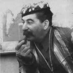 """Marxism and National Question"" Read work… Soviet Art, Soviet Union, Communism, Socialism, Communist Propaganda, Joseph Stalin, Russian Revolution, Power To The People, Rare Photos"