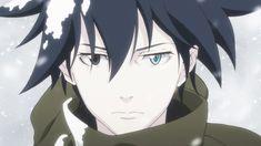 b: the beginning B The Beginning, Anime Recommendations, Anime Screenshots, White Picture, Cosplay, Killua, Anime Comics, Beautiful Boys, Manga Art