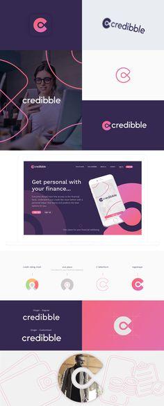 Credibble_v.1.1