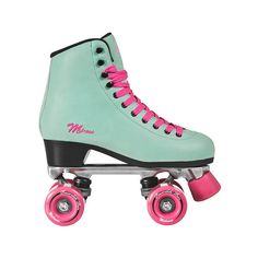 Your Online-Shop for Roller Derby and Outdoor-skating. Be prepared for a huge selection of rollerskates, boots, plates, wheels, bearings and Roller Derby, Roller Skating, Roller Rink, Skater Girl Outfits, Skater Girls, Bike Rollers, Tricycle, Girl Gang, Figure Skating
