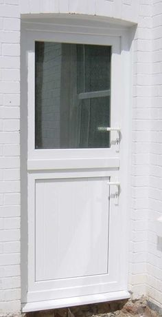 French doors home improvements and french on pinterest for Wickes patio doors upvc