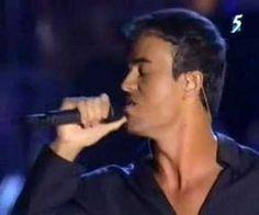 Enrique &...  - Fire