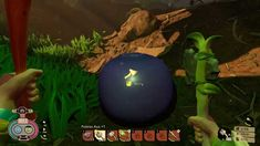 67 Game Ideas Powerful Pokemon Obsidian Entertainment Flying Type Pokemon