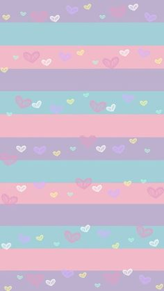 me gusto queria poner un fondo de pantalla - Unicornios Wallpaper, Homescreen Wallpaper, Pink Wallpaper Iphone, Iphone Background Wallpaper, Heart Wallpaper, Cellphone Wallpaper, Aesthetic Iphone Wallpaper, Pattern Wallpaper, Flower Wallpaper