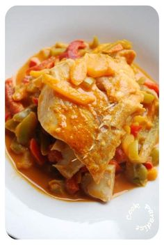 Lasagna, Thai Red Curry, Ethnic Recipes, Paradise, Food, Dessert, Cooking Recipes, Zucchini Gratin, Carrots