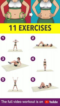 building for beginners building men muscle pack abs men pack boys pack workout exercises Gym Workout Videos, Gym Workout For Beginners, Abs Workout Routines, Ab Workout At Home, At Home Workouts, Workout Plans, Fitness Herausforderungen, Fitness Workout For Women, Fitness Workouts