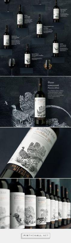 Wine Display, Bottle Display, Beverage Packaging, Bottle Packaging, Simple Packaging, Wine Label Design, Bottle Design, Wine Advertising, Wine Photography