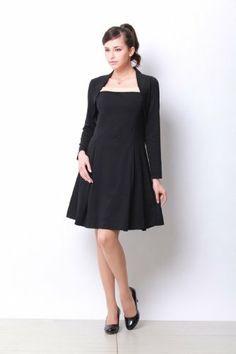 My Style - Maternity on Pinterest | Nursing Dress, Maternity and ...