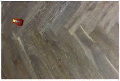 Image result for project flooring herringbone