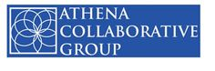 Athena Collaborative Group - Mentorship for Women in Finance and Technology related careers