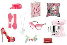 Cute Valentine's Day Gift Guide