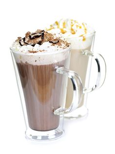 hot chocolate bar ideas    Mini marshmallows (white or red/white/green)  Peppermint sticks  Flavored syrups  Flavored whipped cream  Candied ginger  Cinnamon sticks  Chopped-up candy bars  Chocolate truffles  Caramel squares