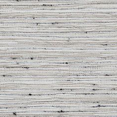 3 Percent 20Day Percent 20Blinds Percent 20Roller Percent 20Shades Percent 20Sample, Pattern: Corteccia, Color: Limestone, Pattern Repeat: n/a, Material: 100 Percent  Polyester, Dimensions in Inches: 3 x 3