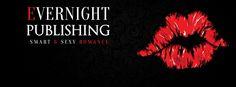 Evernight Publishing