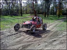 Go Kart Buggy, Off Road Buggy, Kart Cross, Homemade Go Kart, Best Build, 4x4, Mini Bike, Offroad, Outdoor Power Equipment