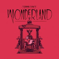 Caravan Palace - Wonderland - Single