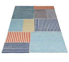 best 25 multicoloured rugs ideas on pinterest. Black Bedroom Furniture Sets. Home Design Ideas