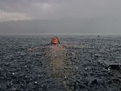 (Chile Picture - Rain Photo - National Geographic Photo of the Dayから)