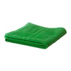 ręcznik 5,09 z IF
