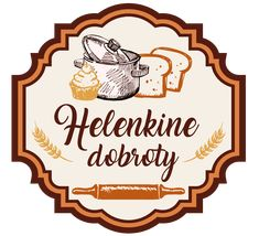 Helenkine dobroty - Cesnakové žemličky so sušenou šunkou Washi, Blog, Russian Recipes, Croissant, Pizza, Polish, Amazing, Fitness, Enamel