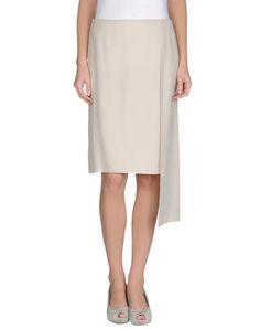http://weberdist.com/jil-sander-women-skirts-knee-length-skirt-jil-sander-p-798.html