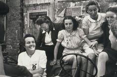 Ille-et-Vilaine, été 1944 (US National Archives)