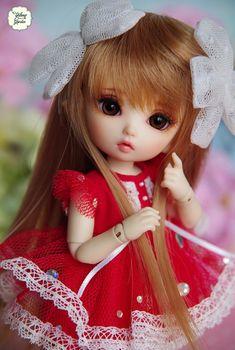 Purple Roses Wallpaper, Cute Girl Hd Wallpaper, Love Wallpaper Backgrounds, Beautiful Nature Wallpaper, Disney Wallpaper, Beautiful Barbie Dolls, Pretty Dolls, Cute Small Girl, Barbie Images