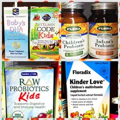 We believe the children are our future! Stop in and check out the vitamins we carry to keep your little loved ones healthy!  #nohc #supplements #vitamins #kidsvitamins #health #kidshealth #wellness