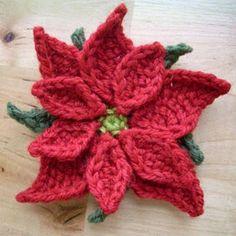 Bom dia fiorellini, tudo bem com vocês ??  passei só para compartilhar com vocês essas lindas inspirações para o natal   bacione          t...