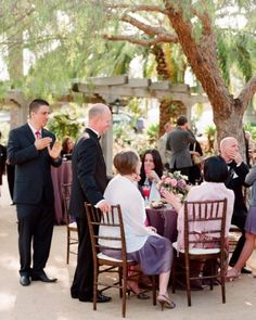 "See the ""Santa Barbara Historical Museum, Santa Barbara, California"" in our  gallery -repinned from Los Angeles County & Santa Barbara County wedding minister https://OfficiantGuy.com #weddingofficiant #santabarbaraweddings"
