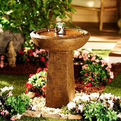 Bernini Fountain Company Berninifountain Auf Pinterest