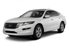 Honda Accord Crosstour EX-L 2011 V6 3.5L/212 http://www.offleaseonly.com/used-car/Honda-Accord-Crosstour-EX-L-5J6TF1H52BL000336.htm?utm_source=Pinterest_medium=Pin_content=2011%2BHonda%2BAccord%2BCrosstour%2BEX-L_campaign=Cars